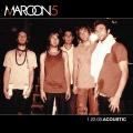 Album 1.22.03 Acoustic
