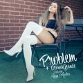 Album Problem
