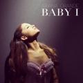Album Baby I