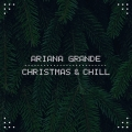 Album Christmas & Chill