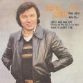 Album Karel Gott Dnes