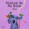 Album Riding On My Bike