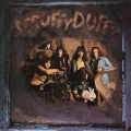 Album Scruffy Duffy