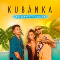 Album Kubánka - Single
