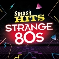 Album Smash Hits Strange 80s