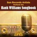 Album Sun Records Artists Perform the Hank Williams Songbook