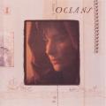 Album Oceans