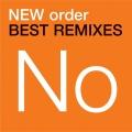 Album Best Remixes