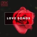 Album 100 Greatest Love Songs