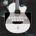 Album 100 Greatest Acoustic Songs