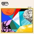 Album Lover 4 Now - Single
