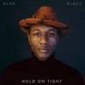 Album Hold On Tight