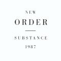 Album Substance