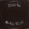 Album Wash Us In The Blood - Single