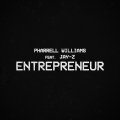 Album Entrepreneur - Single