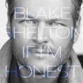 Album If I'm Honest