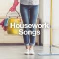 Album Housework Songs