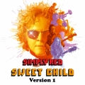 Album Sweet Child (Version 1)