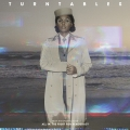 Album Turntables (from the Amazon Original Movie