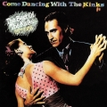 Album Come Dancing with the Kinks (The Best of the Kinks 1977-1986)