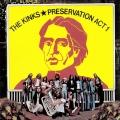 Album Preservation Act 1