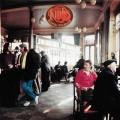 Album Muswell Hillbillies (Legacy Edition)