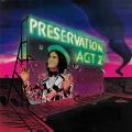 Album Preservation Act 2