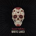 Album White Lines - Single