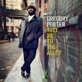 Album Take Me To The Alley