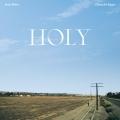 Album Holy - Single