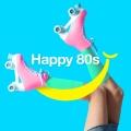 Album Happy 80s