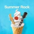 Album Summer Rock