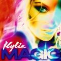 Album Magic