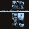 Album Pokoj v dusi (Original Soundtrack)