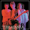 Album Tublatanka