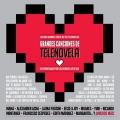 Album Grandes Canciones de Telenovela