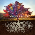 Album Digging Deep: Subterranea