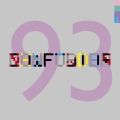 Album Confusion (2020 Digital Master)