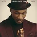 Album All Love Everything