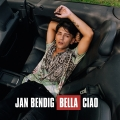 Album Bella Ciao - Single