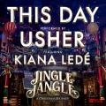 Album This Day (feat. Kiana Ledé) [from the Netflix Original Motion Pi