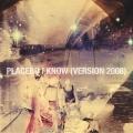 Album I Know