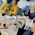 Album Study Songs