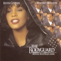 Album The Bodyguard