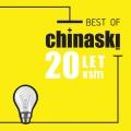 Album 20 let v síti (Best Of)