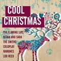 Album Cool Christmas