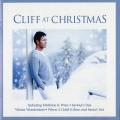 Album Cliff at Christmas
