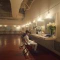 Album Lonely - Single