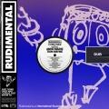 Album Come Over (feat. Anne-Marie & Tion Wayne) [Dub]