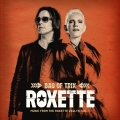 Album Bag Of Trix Vol. 1 (Music From The Roxette Vaults)